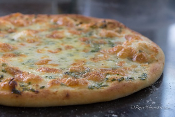wpid627-Garlic-Bread-Pizza_MG_9758.jpg